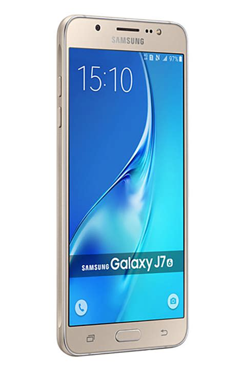 Samsung J7 4g Lte Samsung Galaxy J7 J710m Unlocked Gsm 4g Lte Octa 13mp