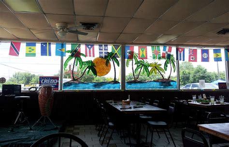 Jamaican Kitchen Clarksville Tn exploring the clarksville food irie mystic jamaican