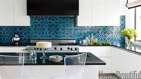 Fantastic Kitchen Backsplash Tile Design Trends4us Com | fantastic kitchen backsplash tile design trends4us com