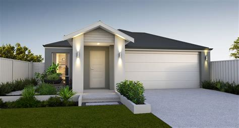 10 metre wide house designs house and land packages wellard celebration homes