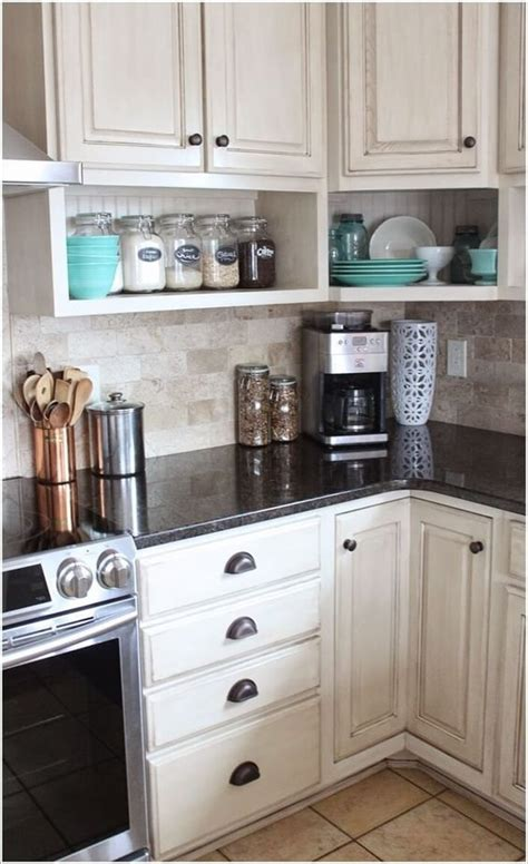 backsplash storage best 10 travertine backsplash ideas on pinterest beige