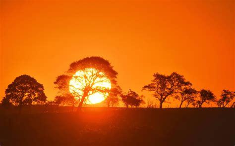 salida de sol la salida del sol en durham inglaterra el universo hoy