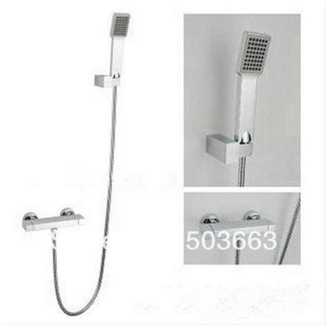 Bath Mixer Tap Shower Hose easy bathroom bath shower mixer tap including head hose