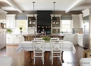 interior design inspiration photos by new england home a colorful conversion new england home magazine