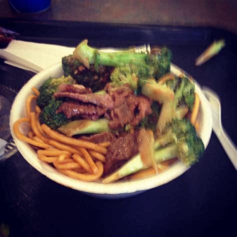 wok lincoln il magic wok chiuso 20 recensioni cucina cinese 261 s
