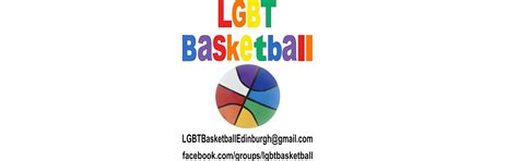 I Am Lgbt lgbt health and wellbeing lgbt health and wellbeing