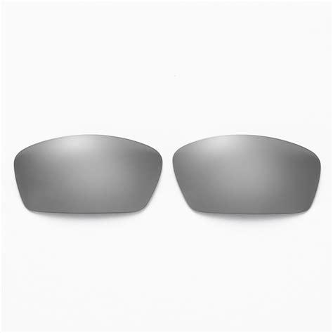 Promo Sunglass Oakley Whisker oakley titanium square whisker sunglasses polarized