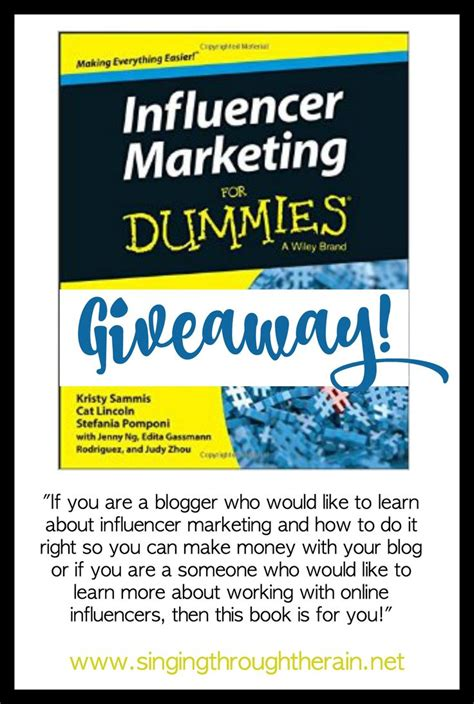 Making Money Online For Dummies - 260 best making money online images on pinterest