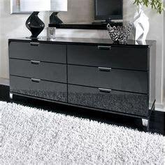 C Dresser Mckee Inc by Elaine W Bedroom On 109 Pins