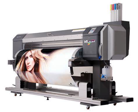 Printer Mutoh Vj 1604 mutoh valuejet 1614 solvent printer vj1614 printer