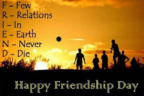 day best friend quotes happy friendship day images 2017 friendship day pictures