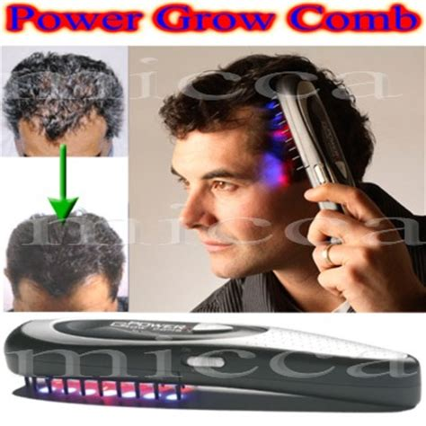 light therapy for hair loss hair loss prevention care hair loss laser light