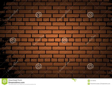 brick wall royalty free stock photo image 31176315