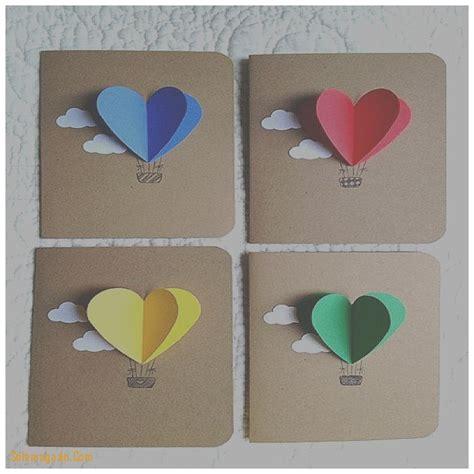 Beautiful Handmade Cards For Boyfriend - birthday cards luxury beautiful birthday cards for
