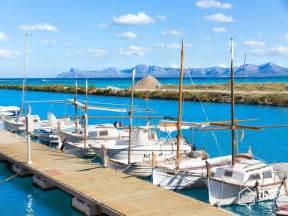 location port d alc 250 dia sur un bateau pour vos