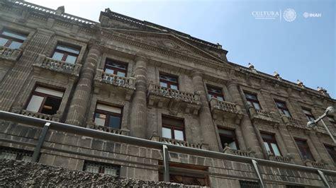 el palacio de la 8408163558 manuel tols 225 el palacio del marqu 233 s del apartado youtube