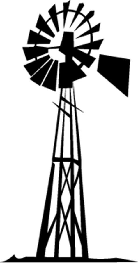 Kitchen Wall Stickers Quotes printwallart windmill