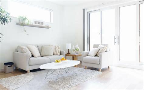 Scandinavian Livingroom by Couleurs D 233 Co 2018