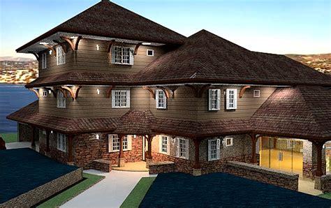 energy efficient craftsman house plans energy efficient craftsman house plans house plans