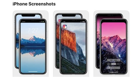 remove  ugly notch  iphone