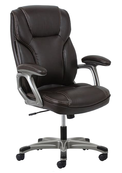 Manager Chair Design Ideas High Back Executive Office Chair Home Furniture Design