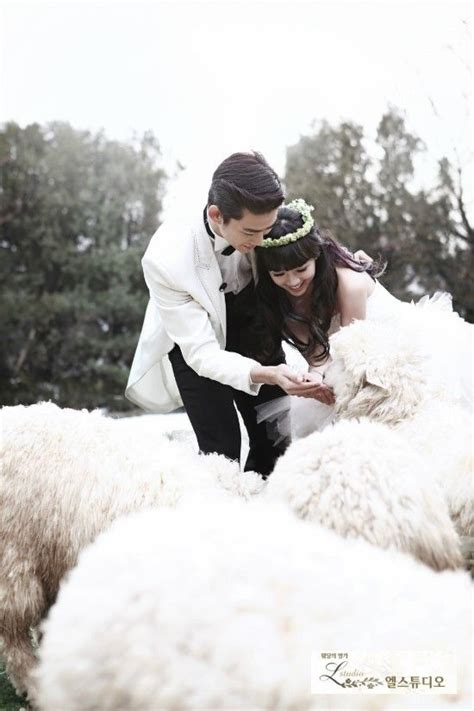 film mandarin we get married 85 best images about tv movies drama we got married