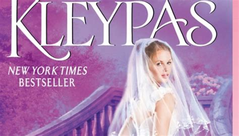 marrying winterborne kleypas marrying winterborne brings and