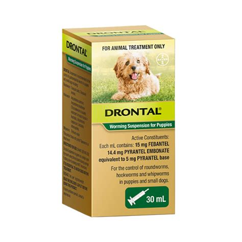 wormers drontal dogs drontal for dogs buy drontal wormer tabs for dogs