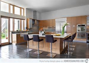 Kitchen Designs For L Shaped Rooms by 15 Astonishing Contemporary L Shaped Kitchen Layouts