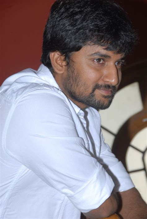 actor nani songs download blog archives ripprati mp3