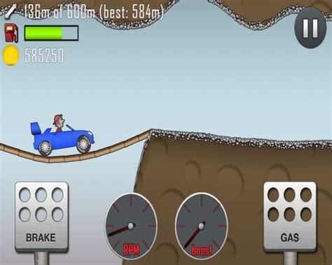 download hill climb racing 1 31 1 apk mod unlimited money hill climb racing mod apk v1 12 1 free download
