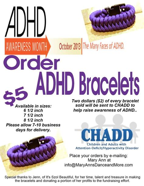 adhd is not a four letter word free strategies for managing the gift that is adhd books pin by maryannsdance on support local