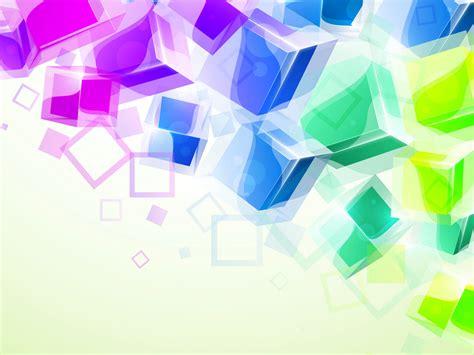 desain grafis wallpaper kumpulan desain super keren banget cocok untuk desain