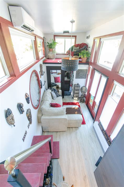 gypsy tiny house ms gypsy soul tiny house swoon