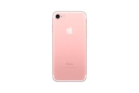 Iphone 7 32 Gb Rosegold smith apple iphone 7 32gb gold iphones