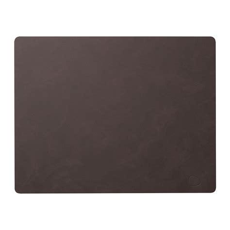 square placemats for table purple placemats designer homeware
