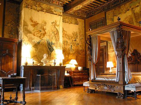 chateau chambre d hote chambres d h 244 tes au ch 226 teau de brissac anjou val de loire