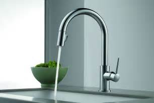 Kitchen Faucet Fixtures Fixtures Faucets Thrasher Plumbing Oregon