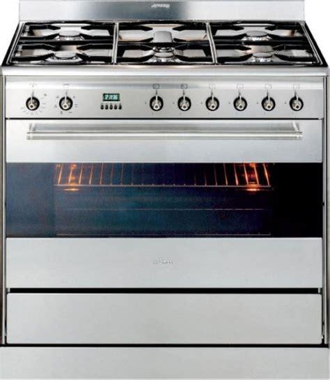 smeg cooktop manual smeg sa9066xs reviews productreview au