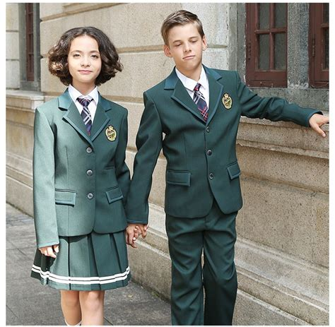 Blazer Green Style Style 42 european style winter school school blazer coat buy school blazer coat european style