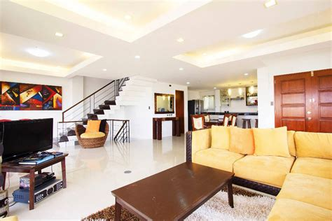 5 bedrooms for rent modern 5 bedroom house for rent in cebu cebu grand realty