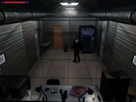 black video game men in black the game game giant bomb