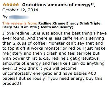 energy drink jokes 12 energy drink reviews that prove caffeine is no joke