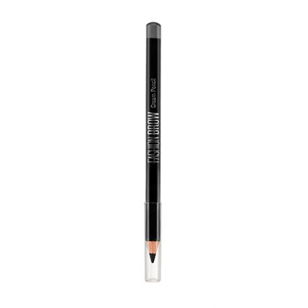 Pensil Alis Matic Wardah jual produk pensil alis lengkap dan berkualitas sociolla