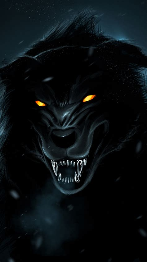 wallpaper iphone 5 wolf black wolf iphone wallpaper hd