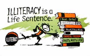 Illiteracy In India Essay by Illiteracy Meaning And 8 Factors Of Illiteracy In India Essay