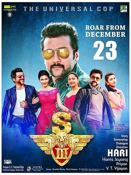 film 2017 hindi download singham 3 2017 suriya hindi dubbed full movie watch