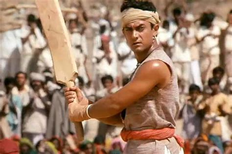 laga n film aamir khan s dangal and 5 other films on sports that have