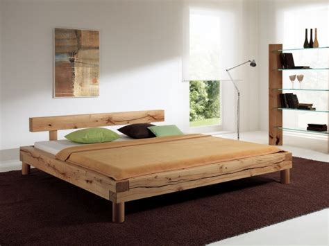Bed Frame Designs Wood 16 Best Wood Bed Images On Wood Beds Wooden Bed Frames And 3 4 Beds