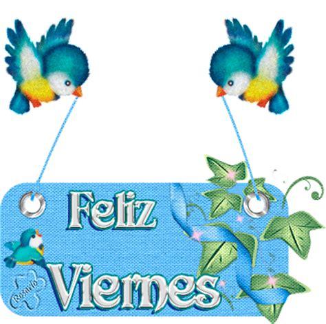 imagenes navideñas feliz viernes 174 colecci 243 n de gifs 174 gifs feliz viernes